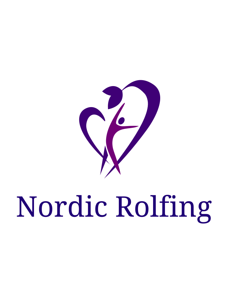 Nordic Rolfing - Professional Rolfer in Longmont and Boulder County